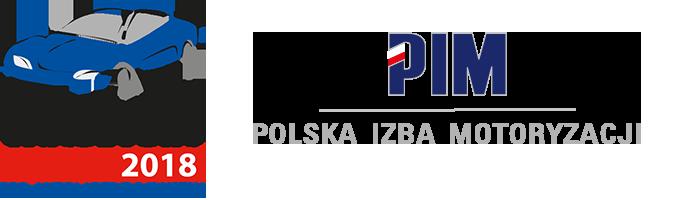 autoevent_2018_logo