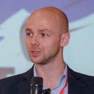 Marcin-Domański