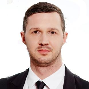 Piotr_Marchlewski_png
