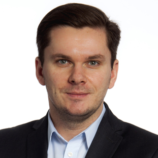 Tomasz-Aent