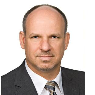 Wolfgang-Glowatzki