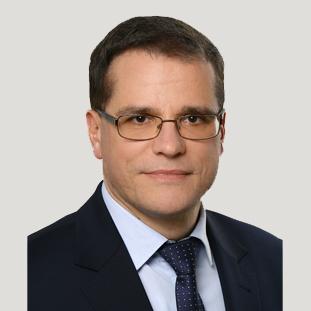 Zdjecie-Wojciech-Zuk