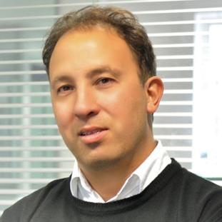 zd-Alessandro-Poma-2-(002)