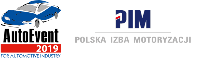 autoevent_2019_logo