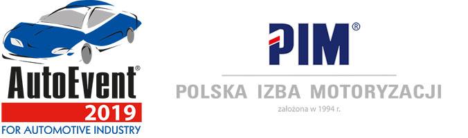 autoevent_2019_logo2