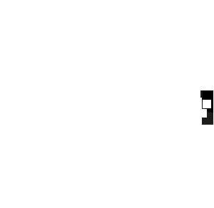 autoevent_2019_logo_w