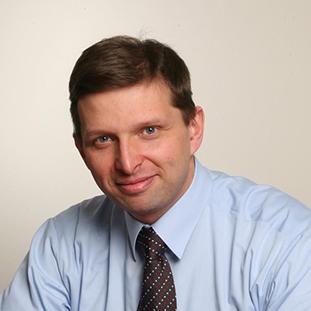 1. Marek Zuber[1]