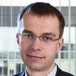 Artur Staniec_Simon Kucher