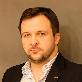 Grzegorz Gałczyński