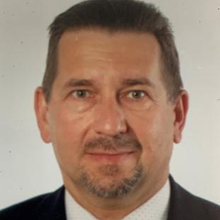 P.Ulichnowski