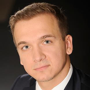Michał-Lesiuk