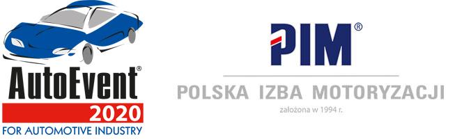 autoevent_2020_logo2