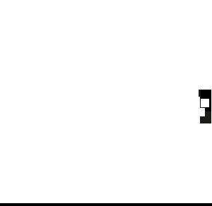 autoevent_2020_logo_w-1
