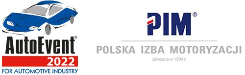autoevent_2022